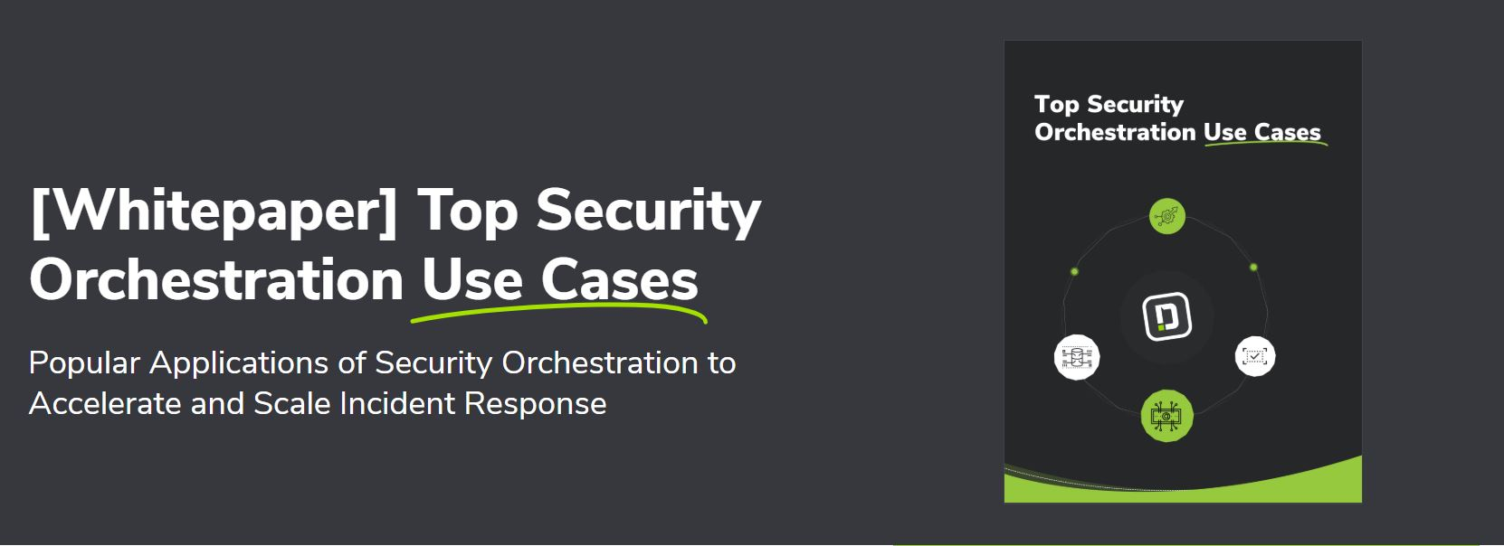 What is Security Orchestration?